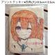 オリジナルプリントクッキー■四角(大)10.5cm×13.5cm