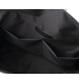 ARUMO レザートートバッグ S / ブラック