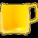 オカタオカ × atelierBluebottle DINEX 8oz MUG