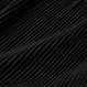 【即納OK!】マタニティーガール  バックリボンワンピース