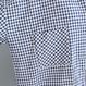 【即納OK!!】チェックビックポケットシャツ