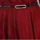 【即納OK!!】フィッシュテール レースエレガンス美ドレス