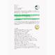 「デザイナーではない人」にデザインを伝える本【 電子書籍:PDF版・EPUB版のセット 】