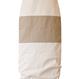 Chapman At Sea / Surfboard Bag Surf Bag Board Cover Retro Mini Shimmons Shape 6'0
