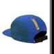 BUTTER GOODS MESH CAMP CAP (ROYAL / GREEN)