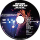 """HAPPY GO LUCKY""  + FUNKY SCRIPT NIGHT (DVD)"