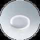 メロウBMモイストローション 200ml