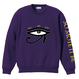EYE SEE YOU CREWNECK
