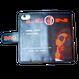 FC LEON IPHONE BOOK CASE