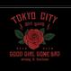 TOKYO CITY BUM BAG