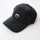 RIRI CORDUROY CAP