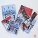 ミニノート Dance Kingdom(本体価格:¥400)