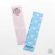 Bookmarks・しおり(BALLET GIRLS 全4種・本体価格:¥480)PBMBG00