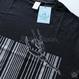 UNISEX T-SHIRT  'BALLET BARCODE'(本体価格:¥3,800)