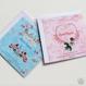 グリーティングカード 2018 Collection(全6種 本体価格:¥390)