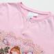 T-SHIRT   'BALLERINA'(本体価格:¥5,200)