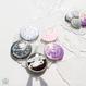 【再入荷】ポケットミラー(Tutu 全5種 本体価格:¥710)