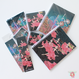 ノート Dance Kingdom(本体価格:¥620)