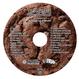 vinylpimp / cookies [CD]