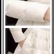 ★レディフレアドレスコート★2カラー