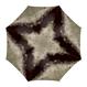 家紋装飾 傘