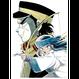 【通販専売】【8/13より発送開始!】『イタコマンガ家金カムまつり』田中圭一他
