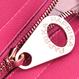 PAPRIKA 【ダイアン・メッセンジャー】(small ver.)ショルダートートバッグ-パプリカを代表する超定番バッグ