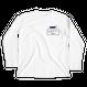BO03 long sleeve shirt