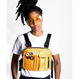 EPTM/CHEST BAG