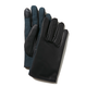 hobo : Cow Leather Glove