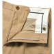 Name. : WEATHER CLOTH TAPERED PANTS
