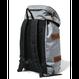 "hobo : CELSPUN® Nylon Backpack 38L ""SHERPA"""