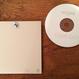木太聡CD3枚セット