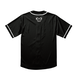 【残り僅か】 BASE BALL  SHIRT
