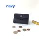 postman  coin case