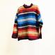 不明なセーター/UNION SQUARE