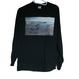 Ariel 's destiny Long-sleeve shirt ロンTEE [tagなし]/  83
