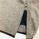 USED: ヒザ丈スカート/PRADA