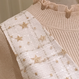 knit & star tulle OP (No.300529)