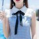 8/3更新♡即納商品特集♡