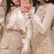 2/21UP♡即納商品特集♡