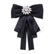 bijjou brooch dress coat(No.300513)