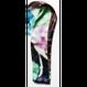 HairScarf  リボン D mix