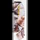 HairScarf  リボン C  pastel