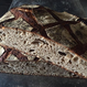 「ぼくらのパン」セット 15日(日) 引き換え