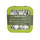 GREEN TEA infused MINTS(抹茶ミント)