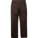 EMERICA DEFY CHINO D,BROWN
