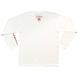 Original L/S T-shirts (WHT)
