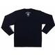 Original L/S T-shirts (BLK)
