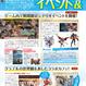 コミケPlus Vol.9